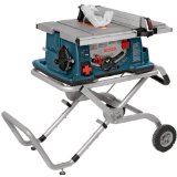 Bosch 4100-90 best portable table saw