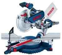 Bosch 1590EVSL 120V Top Handle Jig Saw with L-BOXX