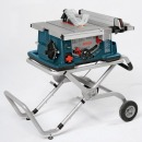 Bosch 4100-09 10-in Worksite Table Saw
