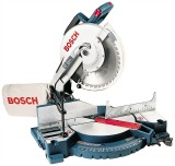 Bosch GCM 12 305mm Compound Miter Saw 220 Volt