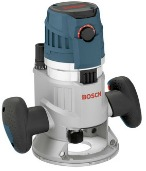 Bosch MRF23EVS Fixed-Base Router