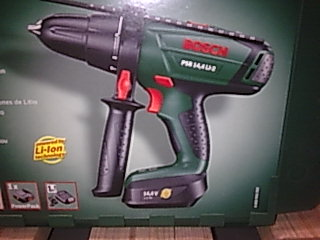 bosch cordless drills. Black Bedroom Furniture Sets. Home Design Ideas