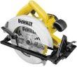 DeWalt DW368K 7-1/4-inch 15 Amp Lightweight Circular Saw