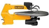 DeWalt DW788 20