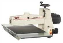 JET 649003K Model 22X44 Plus 22-Inch 1-3/4-Horsepower Drum Benchtop  Sander
