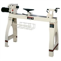 JET 708359 JWL-1642EVS wood lathe