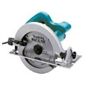 Makita 5740NB 7-1/4-inch Circular Saw with Mforce Blade