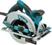 Makita Usa Inc 5007MG 7-1/4 15 Amp Magnesium Circular Saw