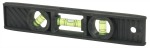 Stanley 42-291 9 inch Magnetic Thrifty Torpedo Level