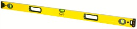 Stanley  43-548 48 inch FatMax Non-Magnetic Level