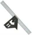 Stanley 46-012 12 inch Combination Square