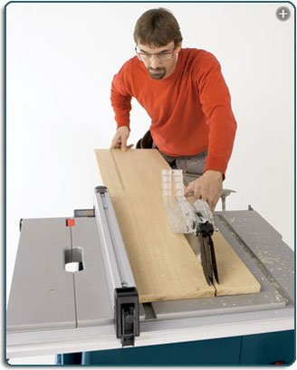 Bosch, best portable table saw