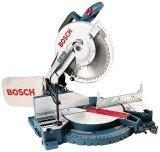 Bosch GCM 12 305mm Compound Miter Saw 220 Volt